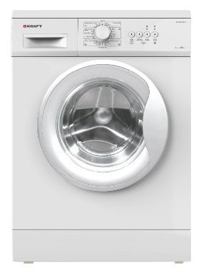 KRAFT KF-ASL 60803 MWB, белый