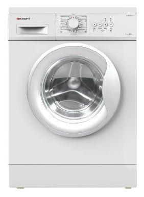 KRAFT KF-ASL 70102 MWB, белый