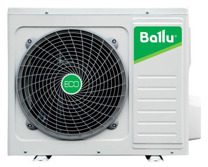 Ballu BSE-07HN1 серии City