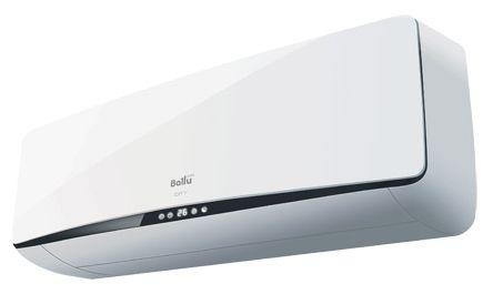 Ballu BSE-12HN1 серии City