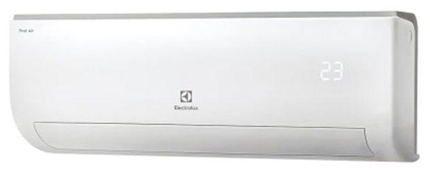 Electrolux EACS-24HPR/N3 серия Prof Air