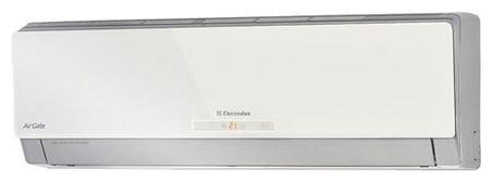 Electrolux EACS-09 HG-М/N3 серии AIR GATE