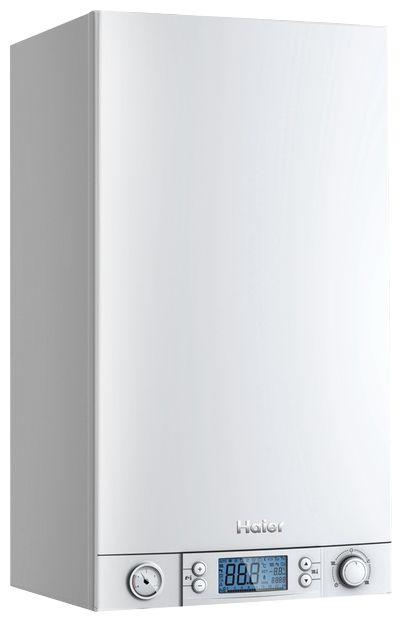 Haier HEC L1P20-F21S(T)