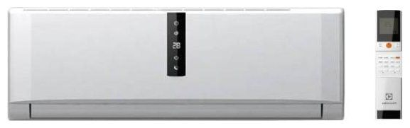 ELECTROLUX EACS - 36HT/N3 серии NORDIC