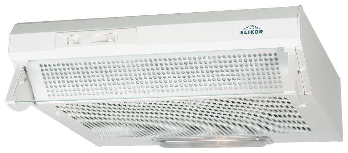 Elikor Призма 50П-290-ПЗЛ белый