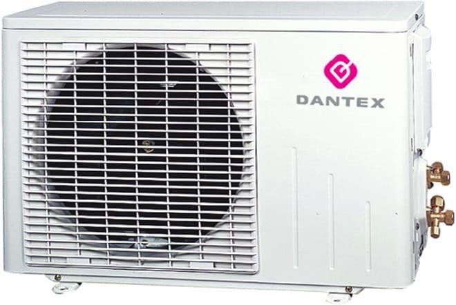 DANTEX RK-07SEG