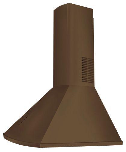 Гефест ВО 1604 К17 коричневый