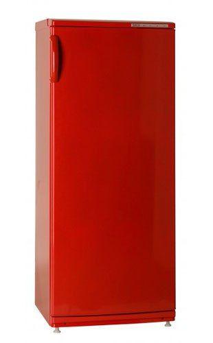 ATLANT М 7184-003 (рубиновый)