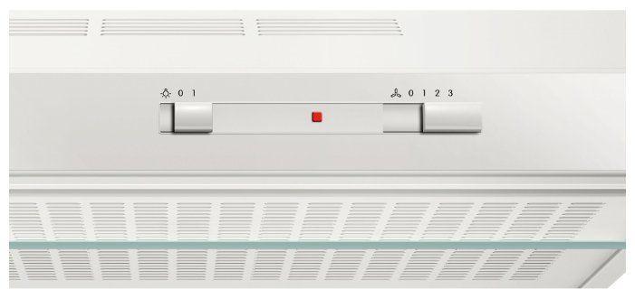 Bosch DUL62FA20