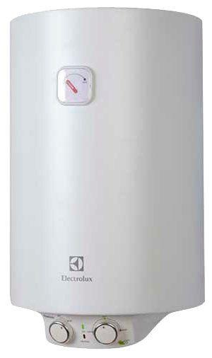 Водонагреватель Electrolux EWH 50 Heatronic Slim DryHeat