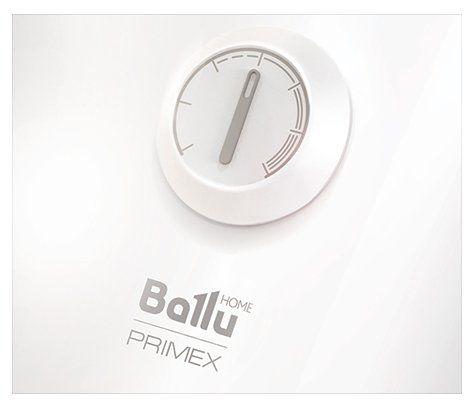 Водонагреватель Ballu BWH/S 80 Primex