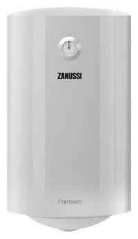 Водонагреватель Zanussi ZWH/S 80 Premiero