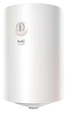 Электрический водонагреватель Ballu BWH/S 100 Primex
