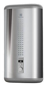 Водонагреватель Electrolux EWH 50 Centurio DL Silver