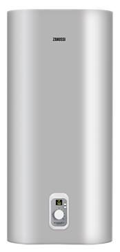 Водонагреватель Zanussi ZWH/S 100 Splendore XP 2.0 Silver
