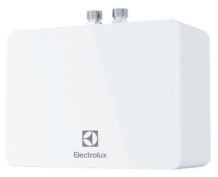Водонагреватель проточный Electrolux NP 4 AQUATRONIC 2.0