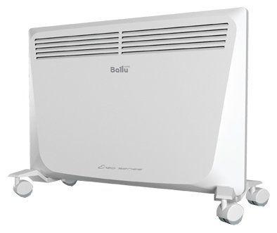 Конвектор электрический Ballu Enzo BEC/EZER-1500