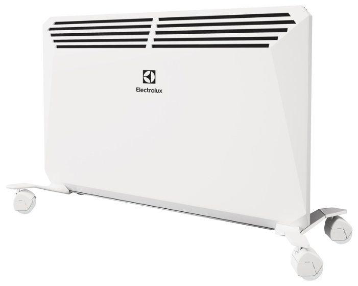 Конвектор электрический Electrolux ECH/T-1500 M