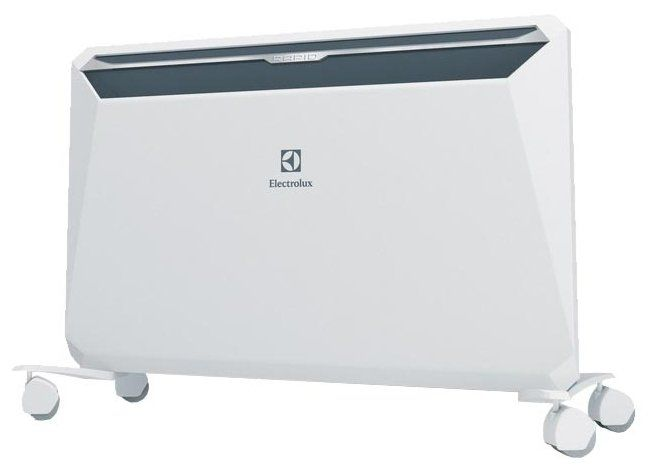 Конвектор электрический Electrolux ECH/RT-1000 E