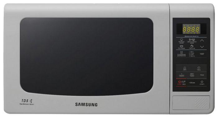 Samsung ME83KRS-3