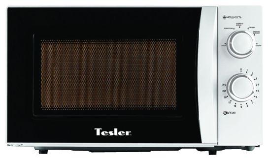 TESLER MM-2038