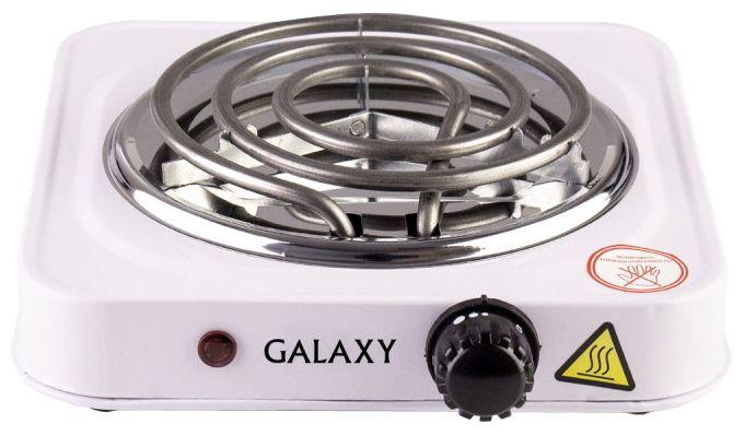 Galaxy GL 3003