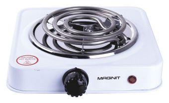 Magnit EH-1010