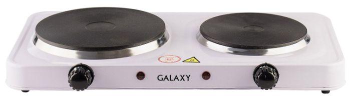 Galaxy GL 3002
