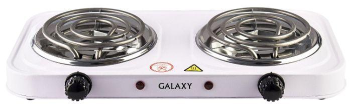 Galaxy GL 3004