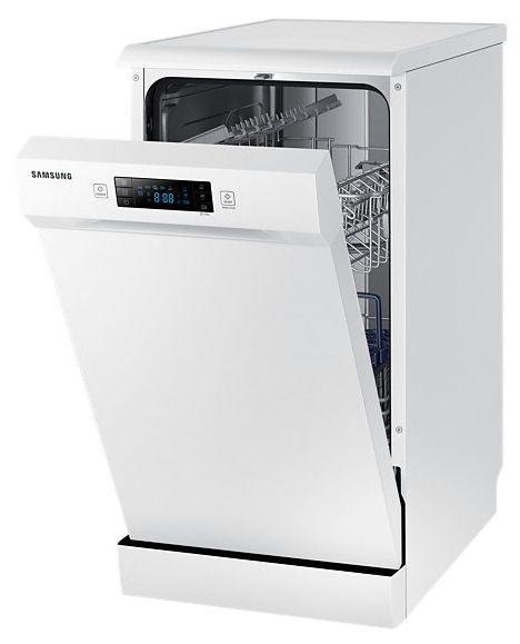 Samsung DW50H4030FW