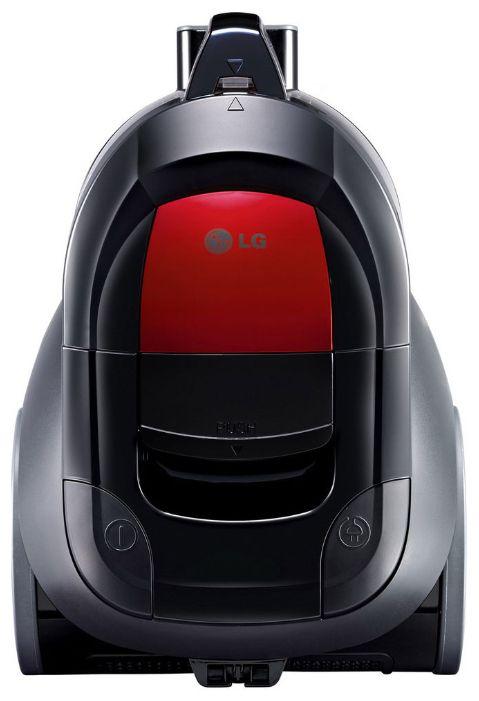 LG V-K69601N