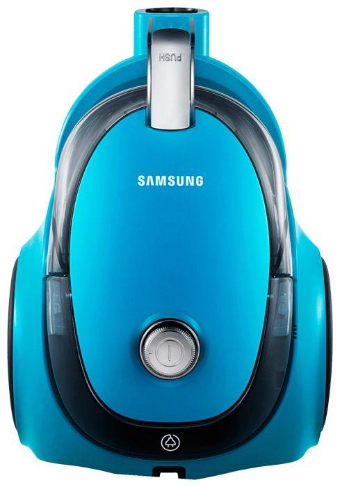 Samsung VCMA16BS, красный