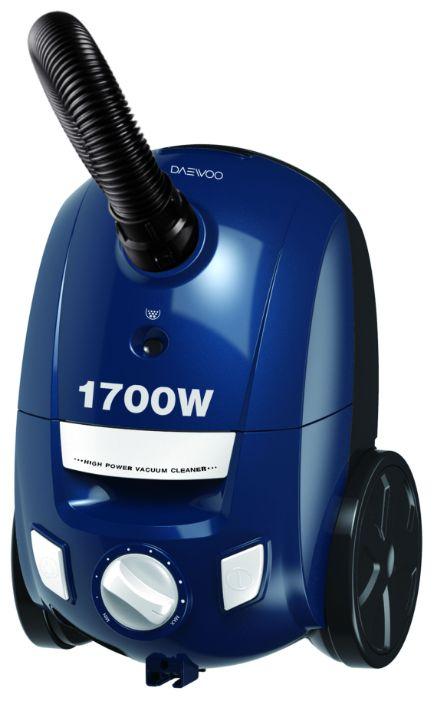 Daewoo RGJ-210S blue