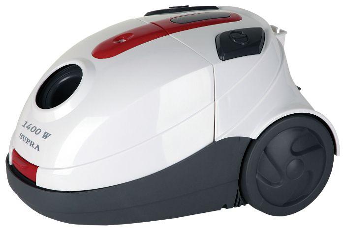 Supra VCS-1400